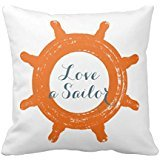 Summer Helm Boat Steering Wheel Quote Throw Re31b4c6a17a146ea857809efe23b7b80 I5fqz 8byvr Pillow Case
