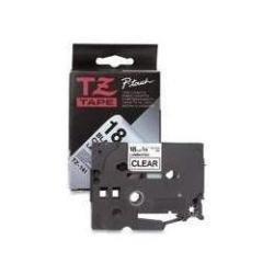 Brother TZEFX631 Original Fax/Copiers Cartridges
