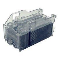 kyocera-staple-cartridge-sh-12