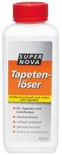 super-nova-tapetenlser-farblos-750-ml-flasche-ve-1