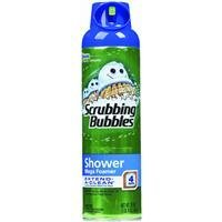 scrubbing-bubbles-mega-shower-foamer-aerosol-20-ounce-by-scrubbing-bubbles