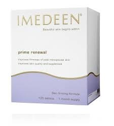 imedeen-prime-renewal-pfizer-120-comp