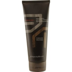 aveda-shampoo-men-pure-formance-exfoliating-linea-men-pure-formance-haircare-200ml