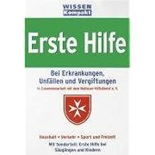 Verbandskasten KFZ DIN 13164 Haltbar bis mind 03//2017