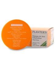 planters-aloe-vera-masque-volumateur-200-ml