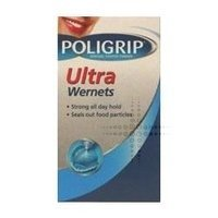 three-packs-of-poligrip-wernets-ultra-denture-fixative-powder