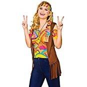 adulto-mujer-cool-hippie-set-halloween-carnaval-traje-de-lujo-s-reino-unido-10-12-38-40-