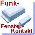 Funk-Abluftsteuerung DFS-... Ansicht