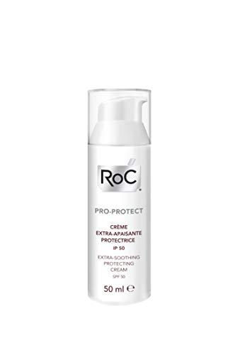 ROC PRO-PROTECT Crème Extra-Apaisante Protectrice IP50