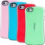 huaxia-datacom-pack-of-4-ultra-shock-absorbing-iface-case-cover-for-apple-iphone-5-5g-pinkredemerald