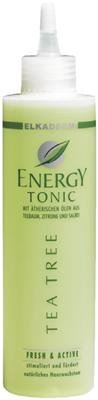 energy-tea-tree-hair-tonic-200-ml