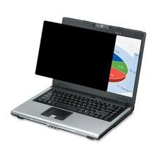 Fellowes LICHTUNDURCHLÄSSIGE Sichtschutz rahmenlose Filter für 19LCD/Notebook, - Kratzer Entfernen Lcd-monitor