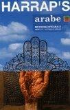 Image de Harrap's arabe : Méthode intégrale