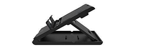HORI - PlayStand (Nintendo Switch / Switch Lite)