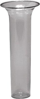 Schumm Bodenvasen Einsatz 24 cm 5749