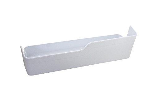 Bosch Kühlschrank Zubehör : ᐅᐅ】 bosch kühlschrank flaschenablage test vergleich und