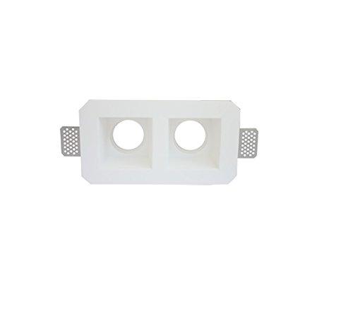 lineteckled-e1100201portafaretto-unterputz-mit-zwei-leuchten-strahler-doppel-versenkbare-in-keramikg