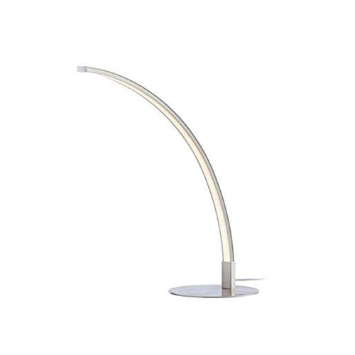 NONAME Lampka Platinet Curved (43606)