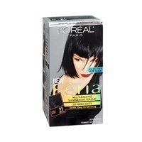 loreal-loreal-feria-haircolour-21-starry-night-starry-night-1-each-pack-of-2-by-loreal-paris