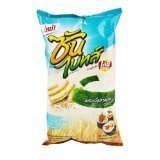 frito-lay-sun-bite-multi-grain-chips-japanese-seaweed-62g-thai-language-thai-style-just-launch-for-h