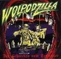 Wolpodzilla - Der Schrecken vom Tegernsee (Soundtrack)