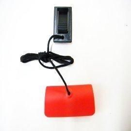 Laufband Schlüssel 301180von Pro - Proform Schlüssel Laufband