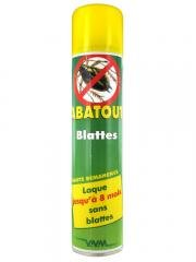 abatout-blattes-laque-300-ml
