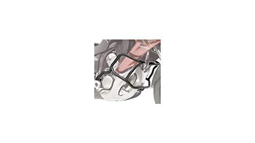 Kappa–Paramotore specifico per Honda XL 700V Transalp (08 09)