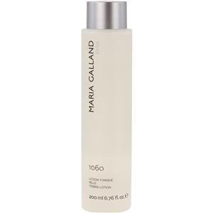 Maria Galland 1060 Ligne Mille Lotion Tonique Mille Gesichtswasser, 200 ml
