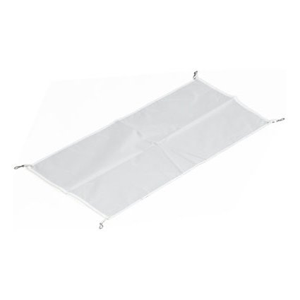 Elinchrom Rotalux Strip Softbox 90x35cm (14x35'') Inner Diffuser Only [26297] -