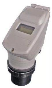 GOWE integrato a ultrasuoni, misuratore di livello liquidi, portata massima: 0-20 m blind zona o inferiore a 50