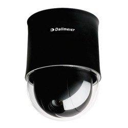 DDZ3018-SM-RP-A DALLMEIER, 1/4