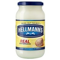 hellmanns-real-mayonnaise-400g-amerikas-nr-1