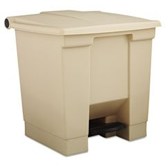 step-on-container8-gallon16-1-4x15-3-4x17-1-8beige-sold-as-1-each