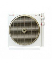 Soler & Palau METEOR-EC Blanco Through-wall air conditioner