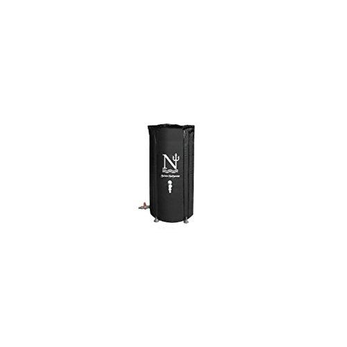 Réservoir souple 100 litres - Neptune Hydroponics