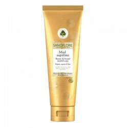 sanoflore-miel-supreme-body-balm-150ml