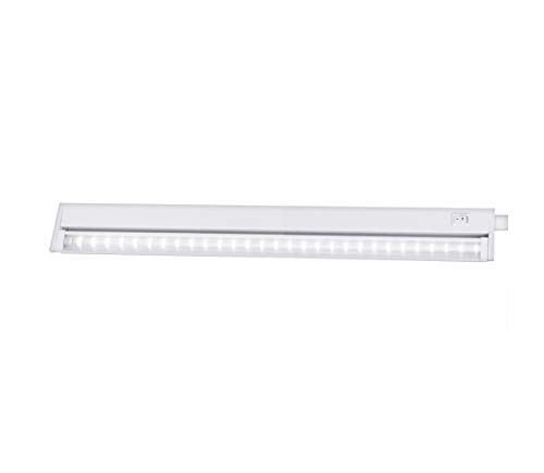Top Light ZS LED 29 - LED Beleuchtung der Kochnische LED/6W/230V