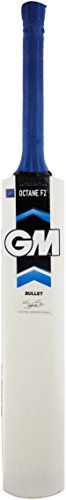 GM-octane-F2-English-willow-Cricket-Bat-Bullet