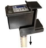 outil-activateur-de-recharge-pour-cartouches-couleur-hp-300-301-901-342-343-344