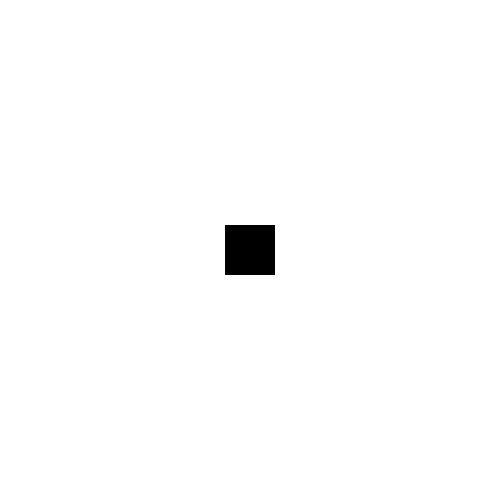 2302195Graphik Line Maker 0,1, schwarz - Supply Line