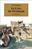 L'Arcane des Epées, Tome 5 : Le livre du nécromant