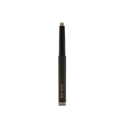 21gzwoKky L - Laura Mercier Caviar Stick Eye Colour the Best Cream Eyeshadow Formula - Fog