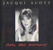 Jacqui Scott -  Memories, Dreams and Reflections