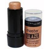 Maybelline LE Master Glaze FaceStudio Br...
