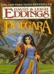 [Polgara the Sorceress] [by: David Eddings]