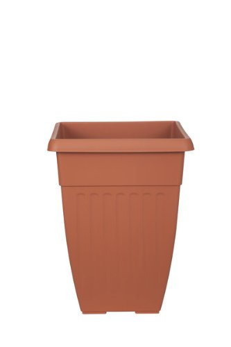 whitefurze-g07h32-32cm-tall-square-athens-planter-terracotta