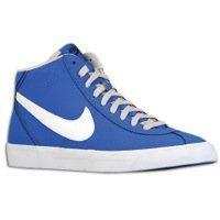 Nike 631303 618 SB Stefan Janoski Max Sneaker Rot 45