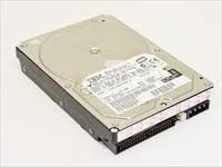 IBM 120GB IDE 7200RPM 2MB CACHE IC35L120AVVA07-0, 07N9219 (IC35L120AVVA07-0) (Ide 7200rpm 2mb Cache)