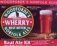 woodfordes-wherry-real-ale-40-pint-homebrew-beer-kit